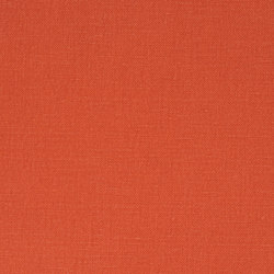 Manzoni Fabrics | Manzoni - Sienna | Curtain fabrics | Designers Guild