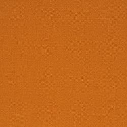 Manzoni Fabrics | Manzoni - Cinnamon | Tissus pour rideaux | Designers Guild