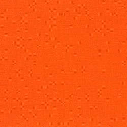 Manzoni Fabrics | Manzoni - Zinnia | Tessuti tende | Designers Guild