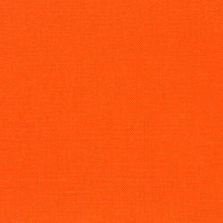 Manzoni Fabrics | Manzoni - Zinnia | Curtain fabrics | Designers Guild