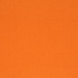 Manzoni Fabrics | Manzoni - Saffron | Tissus pour rideaux | Designers Guild