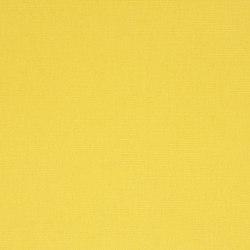 Manzoni Fabrics | Manzoni - Straw | Tissus pour rideaux | Designers Guild
