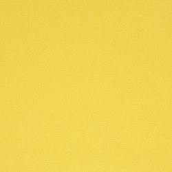 Manzoni Fabrics | Manzoni - Straw | Vorhangstoffe | Designers Guild