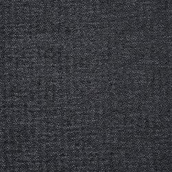 Mavone Fabrics | Mavone - Graphite | Tissus pour rideaux | Designers Guild
