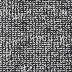 Mavone Fabrics | Mavone - Slate | Curtain fabrics | Designers Guild