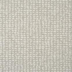 Mavone Fabrics | Mavone - Natural | Curtain fabrics | Designers Guild
