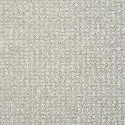 Mavone Fabrics   Mavone - Oyster   Curtain fabrics   Designers Guild
