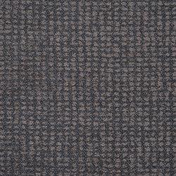 Mavone Fabrics | Mavone - Havana | Tessuti tende | Designers Guild