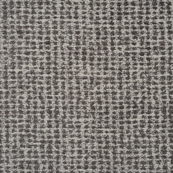 Mavone Fabrics | Mavone - Cocoa | Tejidos para cortinas | Designers Guild