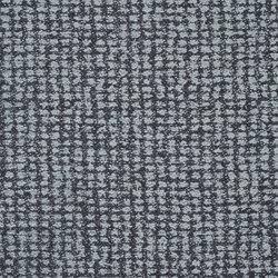 Mavone Fabrics | Mavone - Celadon | Curtain fabrics | Designers Guild