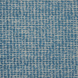 Mavone Fabrics | Mavone - Ocean | Curtain fabrics | Designers Guild