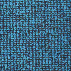 Mavone Fabrics | Mavone - Azure | Vorhangstoffe | Designers Guild