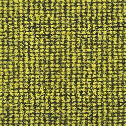 Mavone Fabrics | Mavone - Alchemilla | Curtain fabrics | Designers Guild