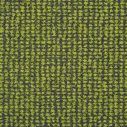 Mavone Fabrics | Mavone - Moss | Curtain fabrics | Designers Guild