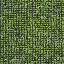 Mavone Fabrics   Mavone - Grass   Curtain fabrics   Designers Guild