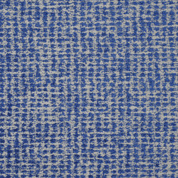 Mavone Fabrics | Mavone - Marine | Curtain fabrics | Designers Guild