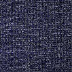 Mavone Fabrics | Mavone - Indigo | Curtain fabrics | Designers Guild