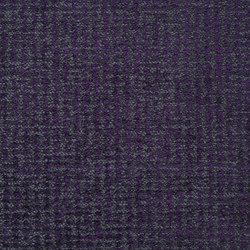 Mavone Fabrics | Mavone - Aubergine | Tejidos para cortinas | Designers Guild