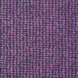 Mavone Fabrics | Mavone - Crocus | Curtain fabrics | Designers Guild