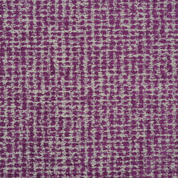 Mavone Fabrics | Mavone - Damson | Curtain fabrics | Designers Guild