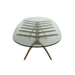 Mobildick | Dining tables | SanPatrignano
