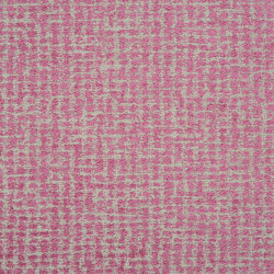 Mavone Fabrics | Mavone - Peony | Curtain fabrics | Designers Guild