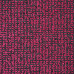 Mavone Fabrics | Mavone - Fuchsia | Vorhangstoffe | Designers Guild