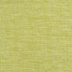 Shima Fabrics | Shima - Citron | Tessuti tende | Designers Guild