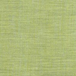 Shima Fabrics | Shima - Lime | Tejidos para cortinas | Designers Guild