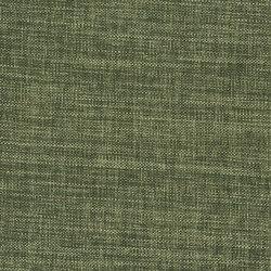 Shima Fabrics | Shima - Moss | Curtain fabrics | Designers Guild
