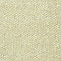 Shima Fabrics | Shima - Vanilla | Curtain fabrics | Designers Guild