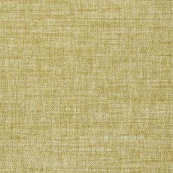 Shima Fabrics | Shima - Sand | Tissus pour rideaux | Designers Guild
