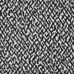 Mavone Fabrics | Versa - Noir | Curtain fabrics | Designers Guild