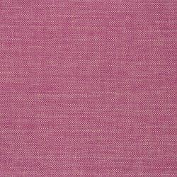 Shima Fabrics | Shima - Peony | Vorhangstoffe | Designers Guild
