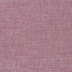 Shima Fabrics | Shima - Orchid | Tissus pour rideaux | Designers Guild