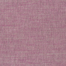 Shima Fabrics | Shima - Orchid | Curtain fabrics | Designers Guild