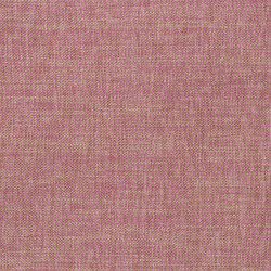 Shima Fabrics | Shima - Rose | Curtain fabrics | Designers Guild