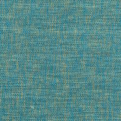 Shima Fabrics | Shima - Marine | Tissus pour rideaux | Designers Guild