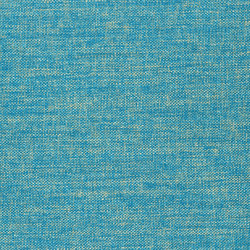 Shima Fabrics | Shima - Turquoise | Tissus pour rideaux | Designers Guild