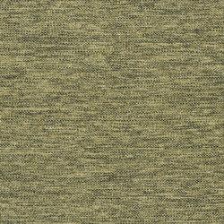 Shima Fabrics | Shima - Seagrass | Curtain fabrics | Designers Guild