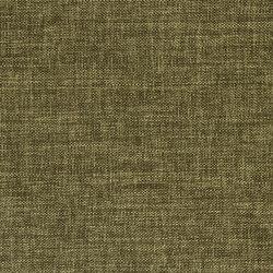 Shima Fabrics | Shima - Cocoa | Tissus pour rideaux | Designers Guild