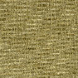 Shima Fabrics | Shima - Sandalwood | Tessuti tende | Designers Guild