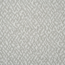 Mavone Fabrics | Versa - Marble | Tessuti tende | Designers Guild