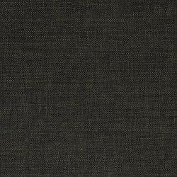 Shima Fabrics | Shima - Espresso | Vorhangstoffe | Designers Guild
