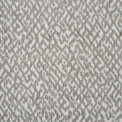Mavone Fabrics | Versa - Nougat | Curtain fabrics | Designers Guild