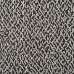 Mavone Fabrics | Versa - Pebble | Curtain fabrics | Designers Guild
