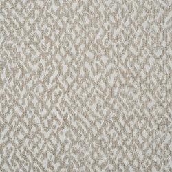 Mavone Fabrics | Versa - Linen | Curtain fabrics | Designers Guild
