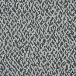 Mavone Fabrics | Versa - Celadon | Curtain fabrics | Designers Guild