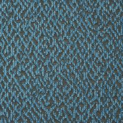 Mavone Fabrics | Versa - Turquoise | Vorhangstoffe | Designers Guild