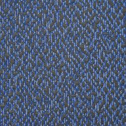 Mavone Fabrics | Versa - Cobalt | Tissus pour rideaux | Designers Guild